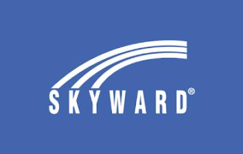 Skyward Logo