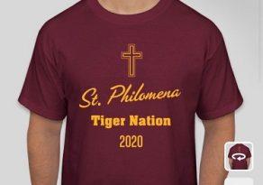 Tiger Nation: 2020